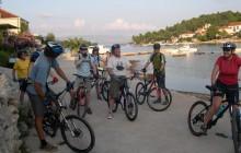 Korcula Island Mountain Bike Eco Adventure