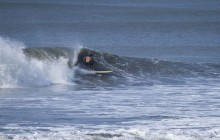 ​Semi Private Surf lesson