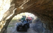 Coyote Canyon Adventures