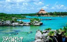 Tulum & Xel-Ha All Inclusive