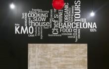 Barcelona Tapas Walking Tour
