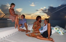 R&R Cruising Day Tours