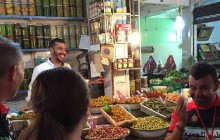 Magical Marrakech Tasting Tour