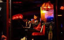 Beijing Nightlife Insider Tour