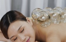 Experience Traditional Chinese Medicine: Cupping in Beijing