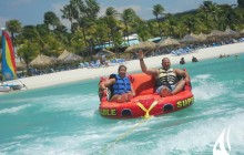 Aruba Watersports Center