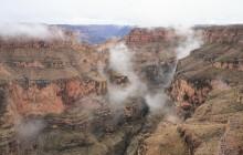 Grand Canyon West Rim Bus Tour from Las Vegas