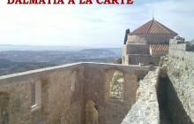 Dalmatia A La Carte Excursion From Split