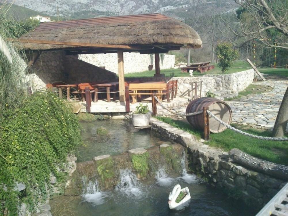 Game Of Thrones Tour of Split, Croatia