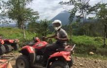 Monterrey Extreme ATV