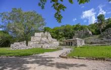 Mayan Eco Adventure