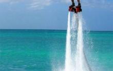 Aruba Watersports Center