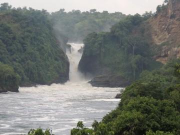 A picture of 19 Days Culture Safari to Uganda