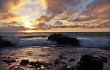 Private: Epic Sunset Photo Tour