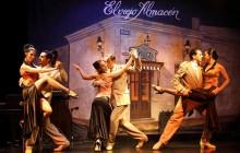 Magical Argentina: Tango, Culture & Iguazu Falls Full Moon