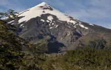 Osorno (volcano)