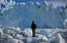 Glaciers , Falls & Tango 8 Days
