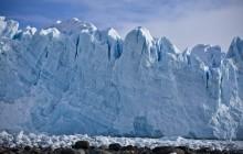 El Calafate & The Glaciers
