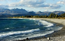 Bariloche & The Lake District