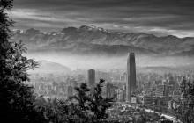 Say Hueque Argentina Journeys