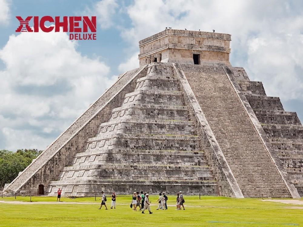 Xichen Deluxe Tour