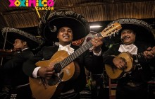Xoximilco Park