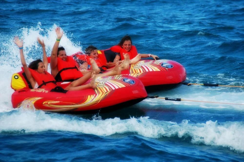 Catalina Island Day Trip