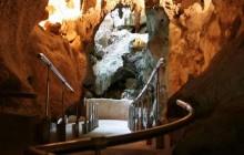 Las Maravillas Cave & Altos De Chavon