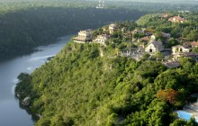 Altos De Chavon & Saona Island (Private Basis)
