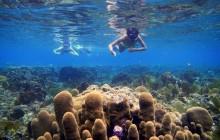 Calabash Eco Adventures
