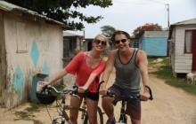 Countryside Bike Tour