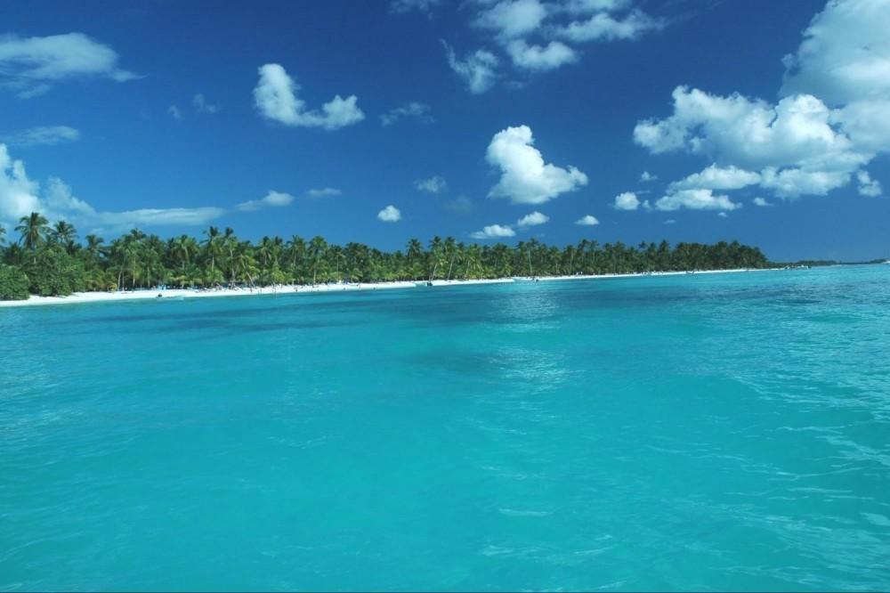 Gray Line Dominican Republic