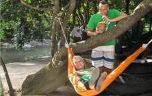 Jungle Rally Punta Cana - Bavaro