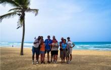 Go Yuma Punta Cana - Bavaro