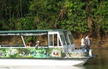 Canoa Aventura