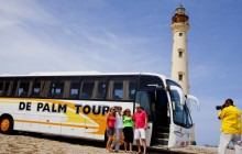 Aruba Sightseeing Tour