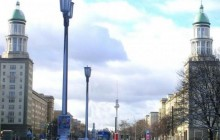 Vive Berlin eG