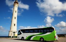 The Best Of Aruba Island Tour