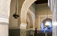 Dar El Makhzen (tangier)