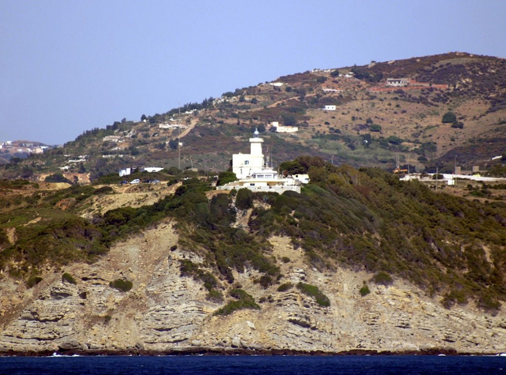 Cape Malabata