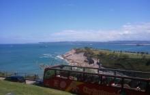 City Sightseeing Hop On Hop Off Santander