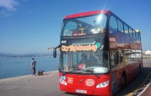 City Sightseeing Worldwide