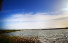 Moulouya River