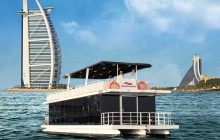 Xclusive Cruise Dubai