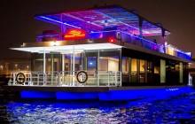 Xclusive Cruise Dubai