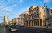 Havana Explore