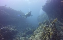 Open Water Diver - Dutch Side