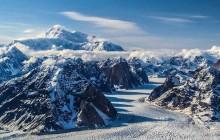 Mountain Voyager