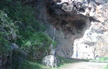 Taforalt Caves
