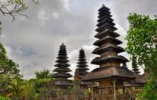 West Bali Tour